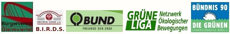 Logoleiste Baumaktionstag