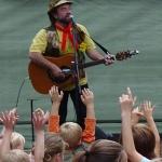 Kiezfest 2006, Ulf und Zwulf