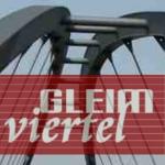 Gleimviertel, Homepage-Elemente