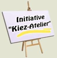 Kiez-Atelier, Grafik 2