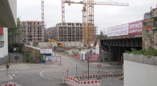 Groth & Berliner Politik – merkste wat.